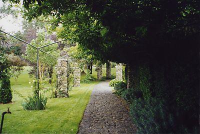 Farm_wisteria walk