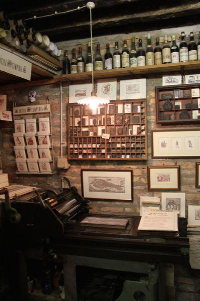 Print shop 2