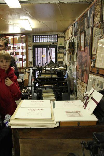 Print shop 3