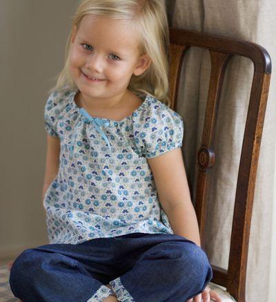 Matilda 1