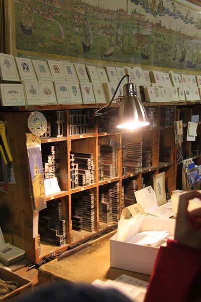 Print shop 5
