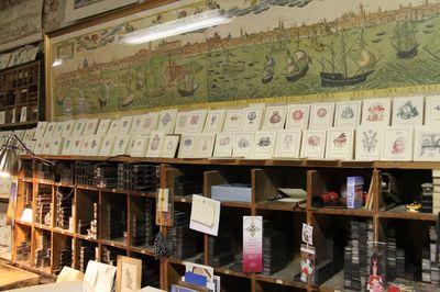 Print shop 6